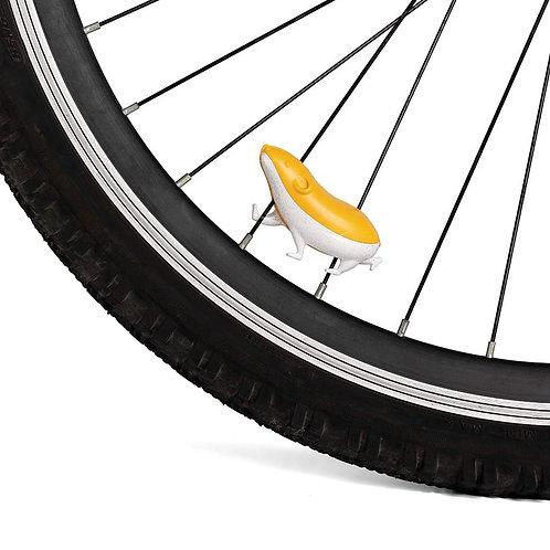 OTOTO SPEEDY 閃光鼠單車車輪反光片