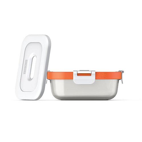 ZOKU Neat Stack 可嵌式雪種保冷食物盒套裝(3件裝)