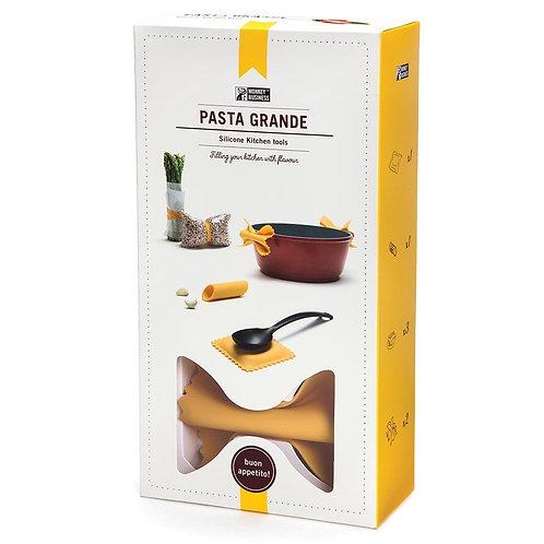 Monkey Business Pasta Grande 豪華廚房禮品包