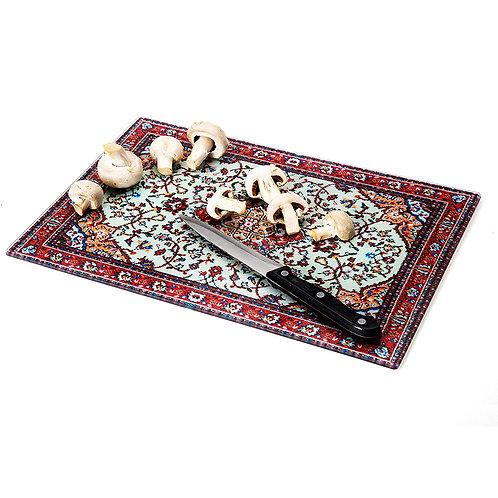 Peleg Design Rugboard 魔毯形多功能廚房板