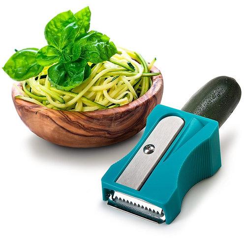 Monkey Business Karoto Julienne 蔬菜刨皮切絲器