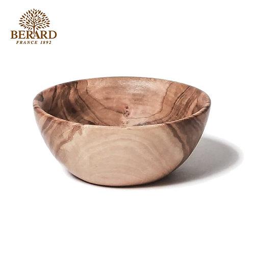 Berard 橄欖木食材碗 8cm