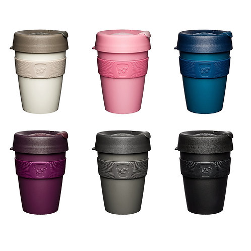 KeepCup Original 外帶杯 L / 16oz / 454ml