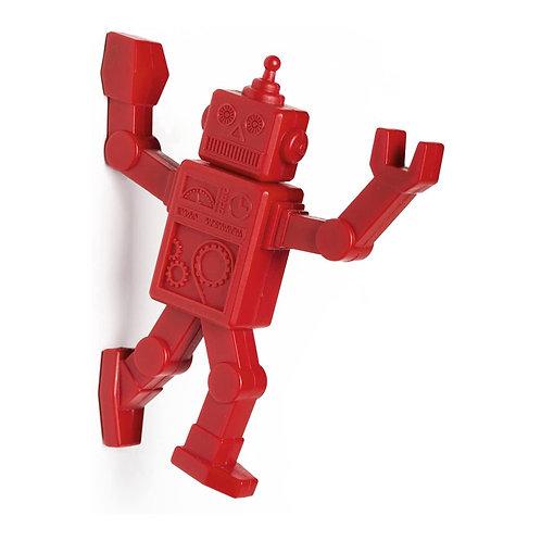 Peleg Design RoboHook 磁力機器人雪櫃掛鉤
