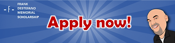 Apply Now Google Form Logo.png