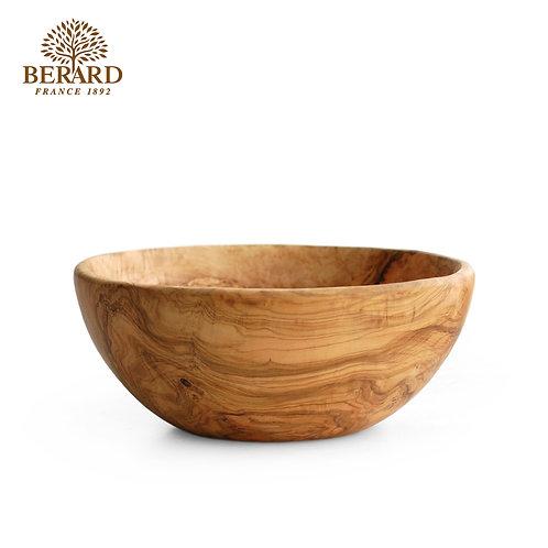 Berard 橄欖木碗 15cm