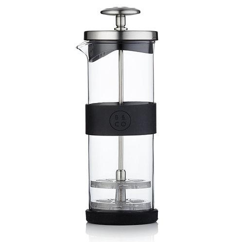 Barista & Co 雙層濾網奶泡器