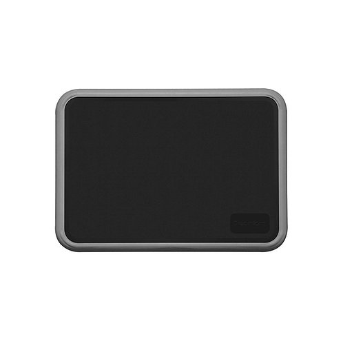 Dreamfarm Fledge 雙面用聰明托盤砧板 17.5cm x 25cm