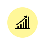 05_Increase_the_Productivity_of_Counsell