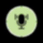 07_Voice_Search_and_Voice_conversation.p