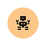 08_One_Single_Robotic_Virtual_Assistance
