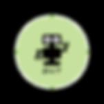 04_24_7_Conversation_BOT-Assistance.png