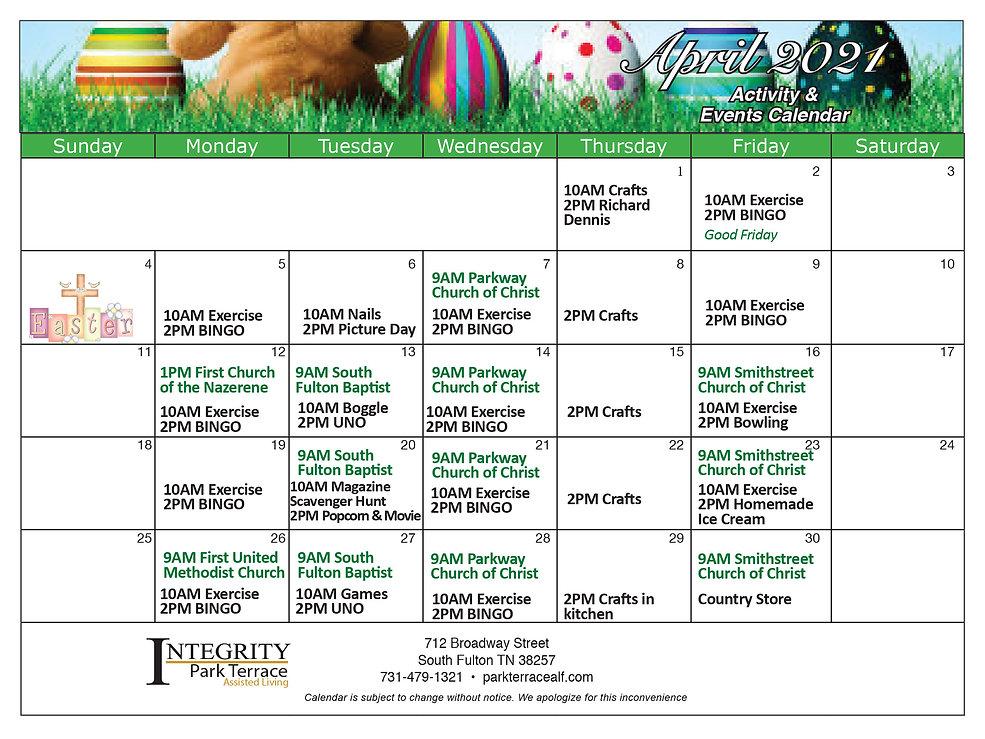 PT-april21-calendar.jpg