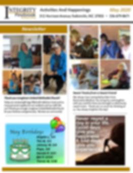 pinebrook-may20-newsletter.jpg