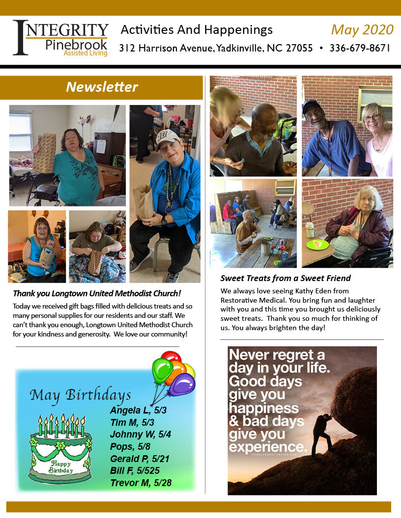pinebrook-may20-newsletter.jpg
