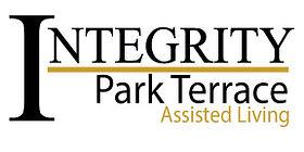 integrity-park-terrace-logo.jpg