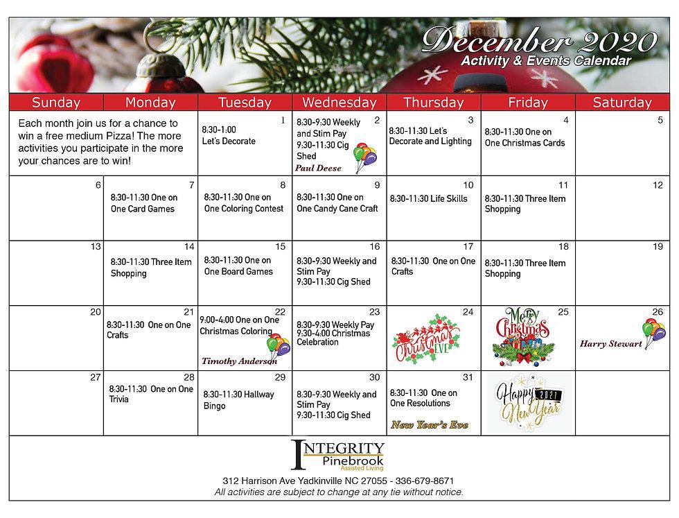 pb-dec2020-calendar.jpg