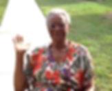 Meet Inez Fielding, Pelican Garden resident