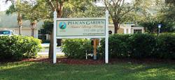 Pelican Garden Assisted Living