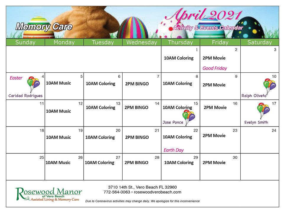 RW-april2021-memory-calendar.jpg
