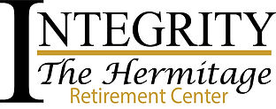 integrity hermitage new logo.jpg