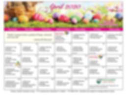 pg-april2020-calendar.jpg