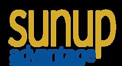 sunup-logo-ol.png