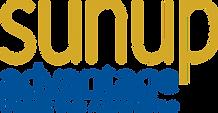 sunup-transit-ol.png