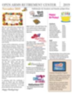 open arms nov19 newsletter.jpg