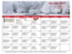 dom jan2020-calendar.jpg