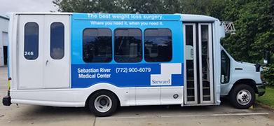 SRMC-bus246-rte11.jpg