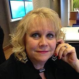 Margaret Conti, Administrator at Pelican Garden