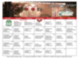 pg-jan2020-calendar.jpg