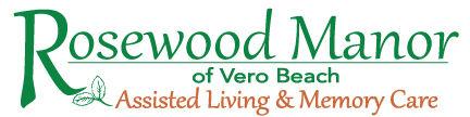 rosewood-logo-final.jpg