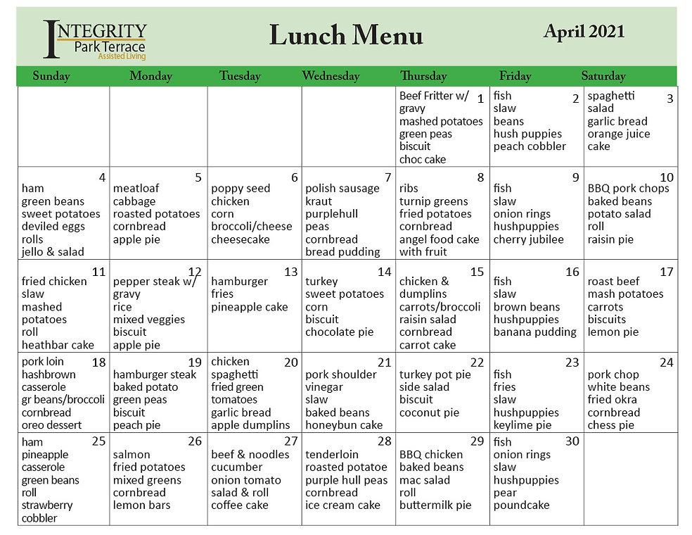 PT-april21-lunch.jpg