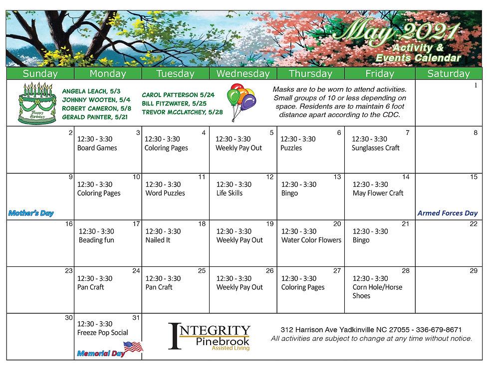 pinebrook-may2021-calendar.jpg