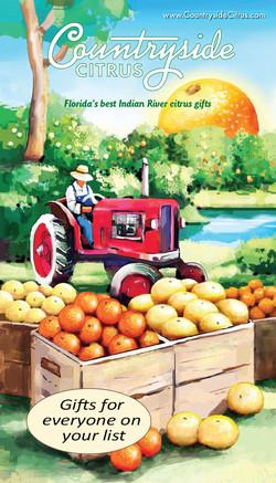 Countryside Citrus Catalog