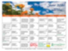 rw-june2020-calendar.jpg