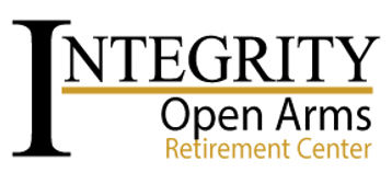 integrity-openarms-logo.jpg