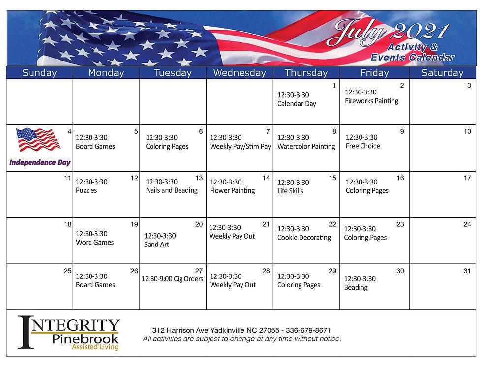 pinebrook-july2021-calendar.jpg