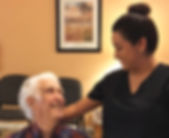 maintain management and staff at your assisted living facility