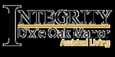 integrity-dixieoak-logo-ol.png