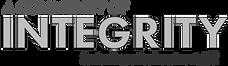 Integrity Senior Properties Logo
