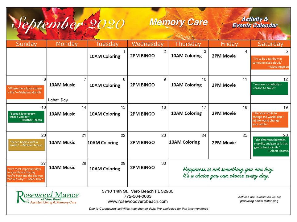 rosewood-sept2020-memory-calendar.jpg