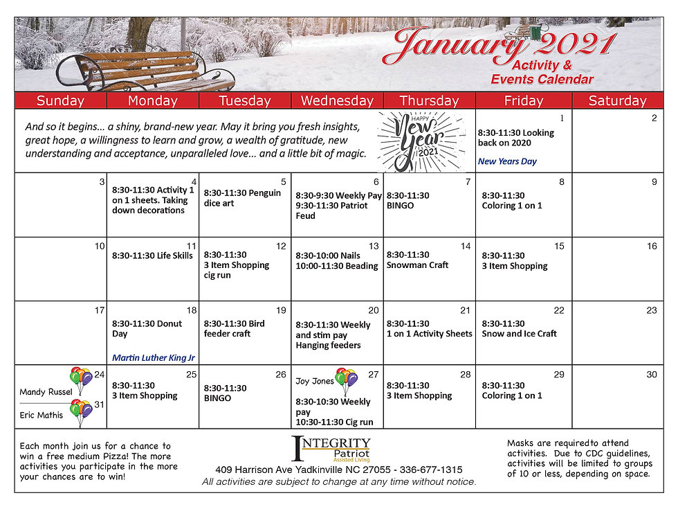 patriot-jan2021-calendar.jpg