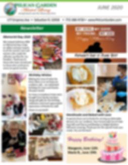 Pelican-june20-Newsletter.jpg