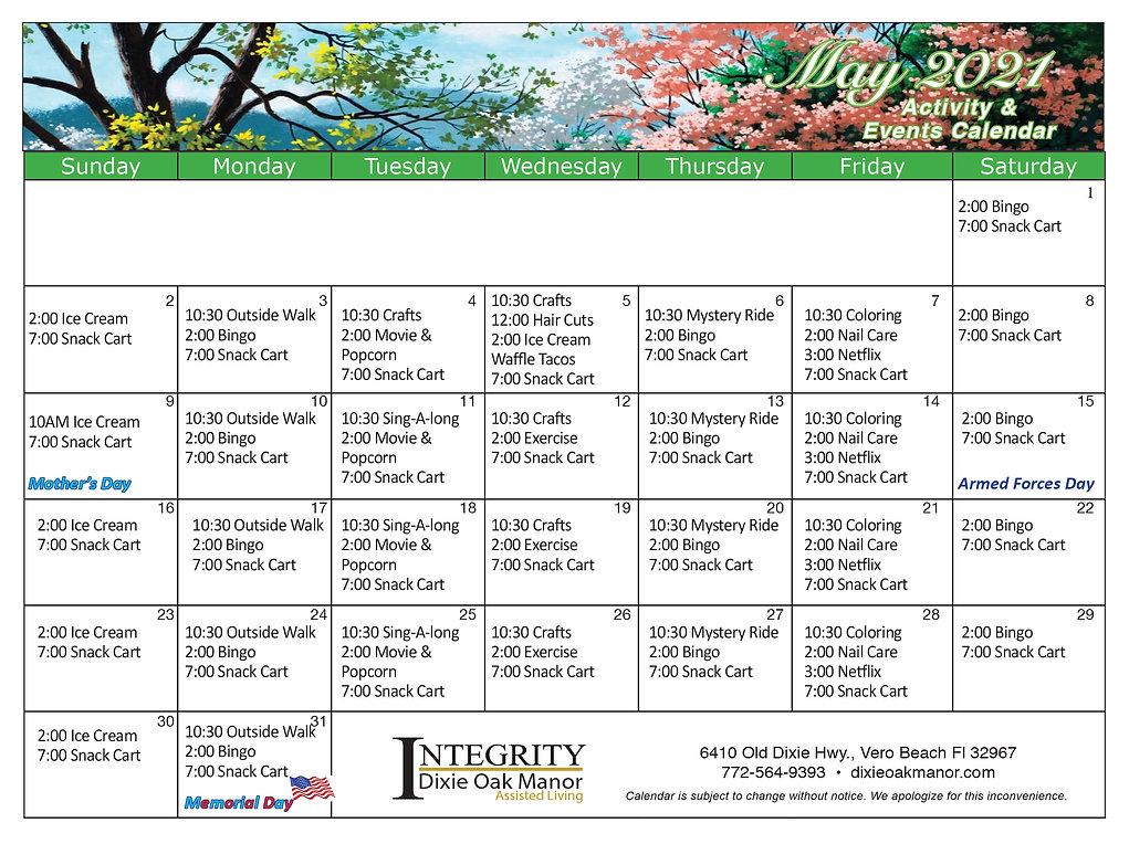 dom-may2021-calendar.jpg