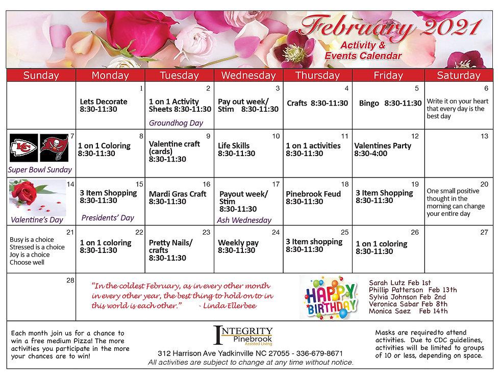 pinebrook-feb2021-calendar.jpg