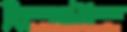 rosewood-logo-final.png