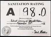 patriot-certificate1.jpg